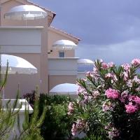 Tersanas Beach Lodges_10