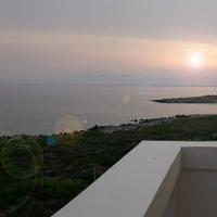 Tersanas Beach Lodges_3