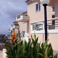 Tersanas Beach Lodges_7